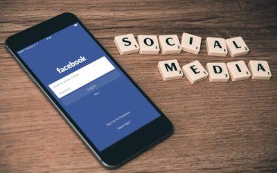 Les réseaux sociaux : ont-ils vraiment gagné du terrain ?