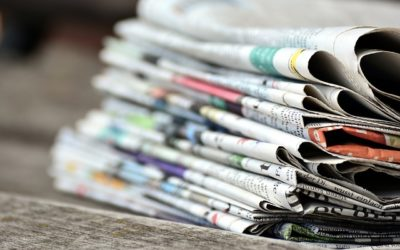 Comment Internet a influencé les médias traditionnels?